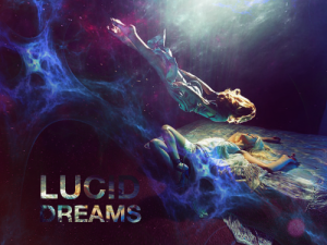What-is-Lucid-Dreaming-Really