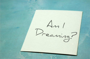 lucid-dreaming-reality-check-1
