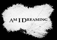 Lucid dreaming reality check