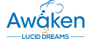 Awaken to Lucid Dreams
